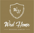 Wed Home